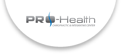 Chiropractic Hallandale Beach FL Pro-Health Chiropractic & Integrative Center