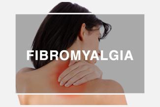 Chiropractic Hallandale Beach FL Fibromyalgia