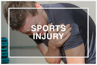Chiropractic Hallandale Beach FL Sports Injury
