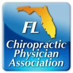 Florida Chiropractic Physician Association