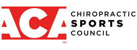 American Chiropractic Sports Council